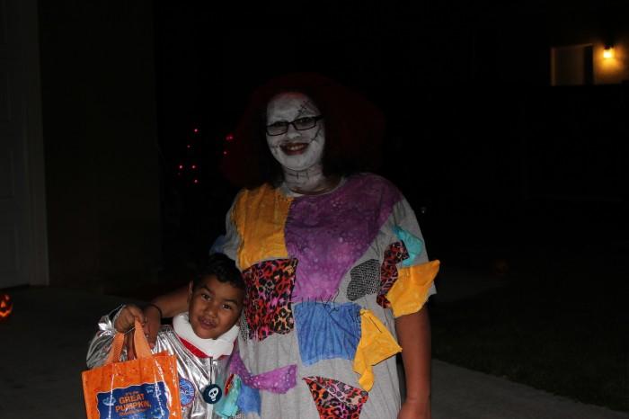 10-31-11 Halloween 2011 043