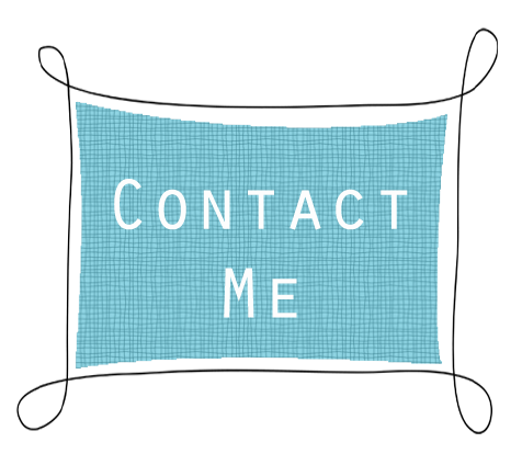 Contact_Me