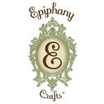 epiphany crafts