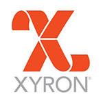 xyron-logo-150x150