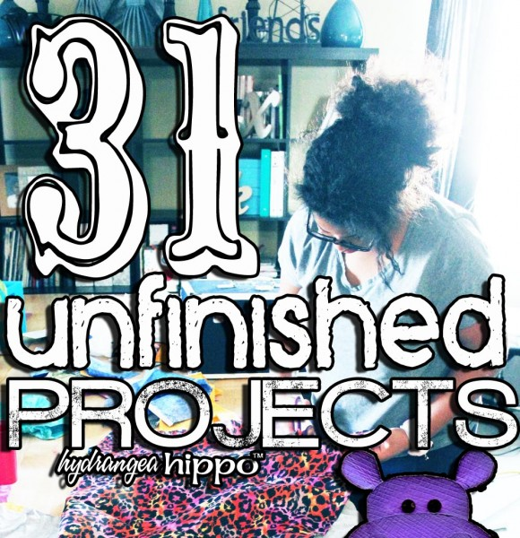 31-unfinished-projects-hydrangea-hippo
