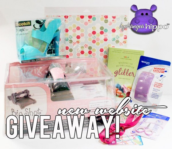 HH-April-2013-giveaway