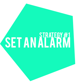 Why-we-love-instagram-strategy-1-alarm