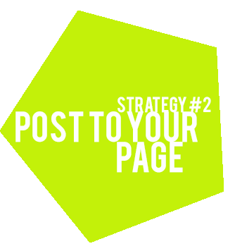 Why-we-love-instagram-strategy-2-post-to-page
