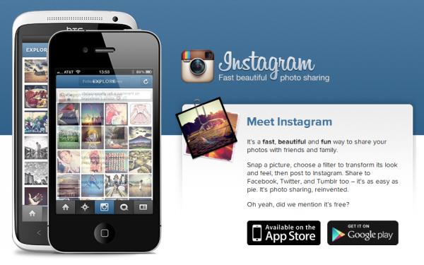 instagram-photo