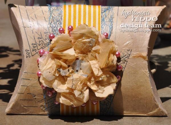 nancy keslin_gift box_hydrangea hippo_may