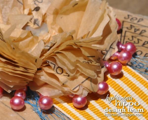 nancy keslin_gift box_hydrangea hippo_may_close up