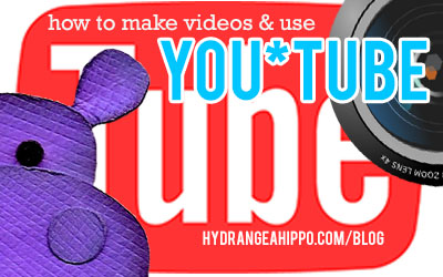 Button-300x250-How-Use-You-Tube-Make-Videos