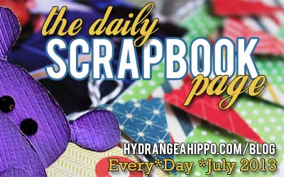 Button-300x250-The-Daily-Scrapbook-Page