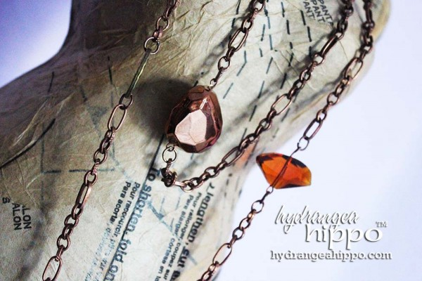 Conie-Crystal-Opera-Length-Necklace-Copper-Beads-Jennifer-Priest-June-2013