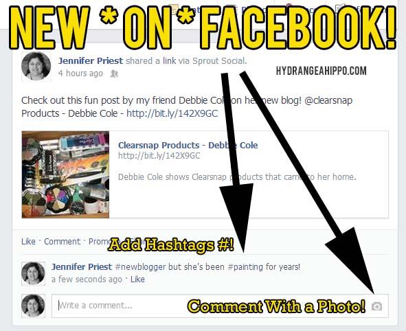 New-on-FB-Hashtags-Hydrangea-HIppo