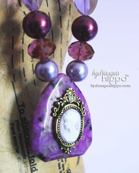 Purple-Cameo-Necklace-for-Connie-Crystal-by-Jennifer-Priest3