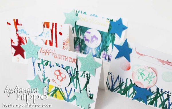 Sturday-Morning-Crafts-Matthew-Cards-Colorbox-Clearsnap-June15-2013-hydrangeahippo4