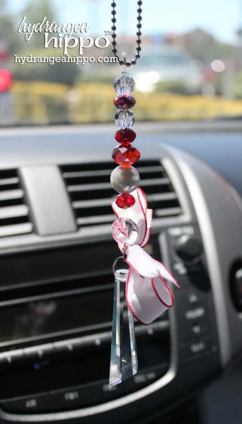 Sun-Catcher-Car-Rearview-Mirror-Connie-Crystal-Jennifer-Priest-hydrangeahippo3