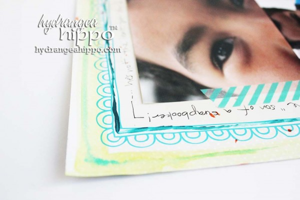 WatercolorM-Layout-Boy-by-Jennifer-Priest-Hydrangea-Hippo