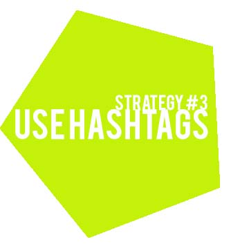 Why-we-love-instagram-strategy-3-hashtags