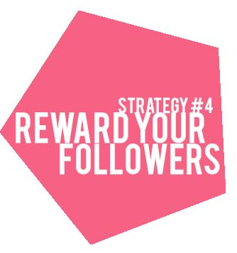 Why-we-love-instagram-strategy-4-rewards-your-followers