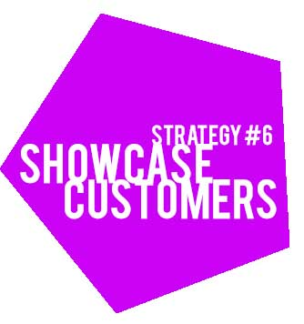 Why-we-love-instagram-strategy--6-showcase