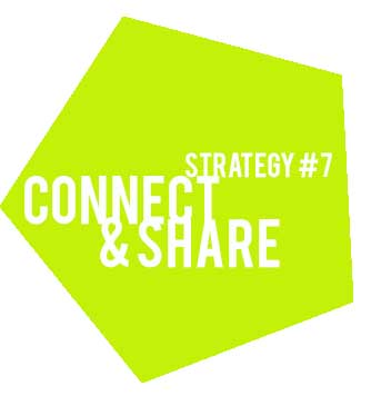 Why-we-love-instagram-strategy-7-connect