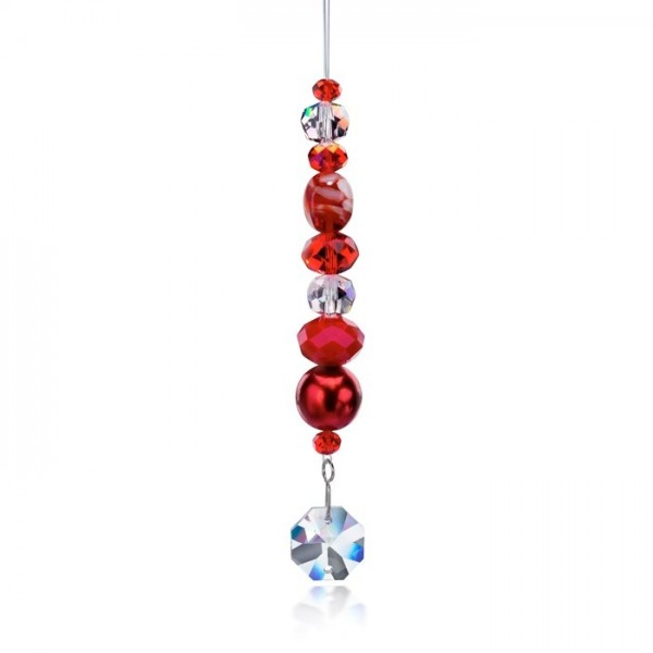 red-theme-suncatcher-connie-crystal