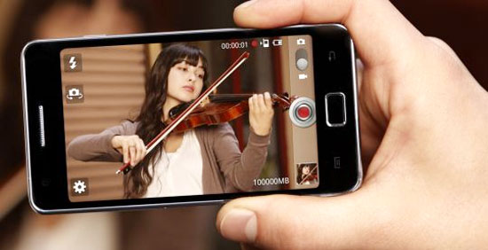 smartphone-video-recording1