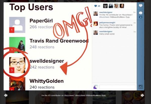 swelldesigner-instagram