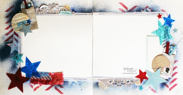 4th-july-laout-clearsnap-by-jennifer-priest-layout