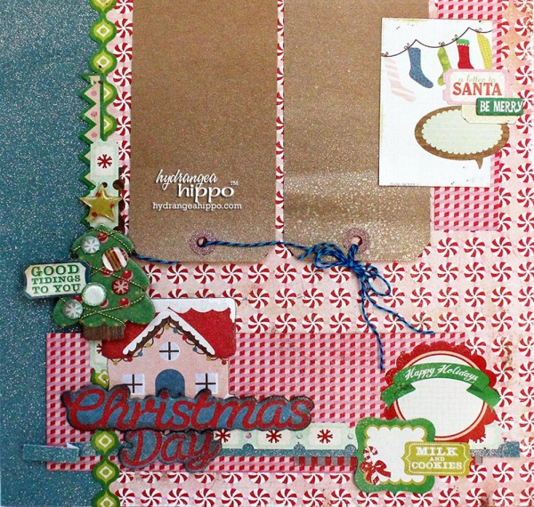 Christmas-Day-The-Daily-Scrapbook-Page-Hydrangea-Hippo-6-3