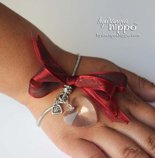 Cousin-Corp-Slide-Bracelets--JenniferPriest-2