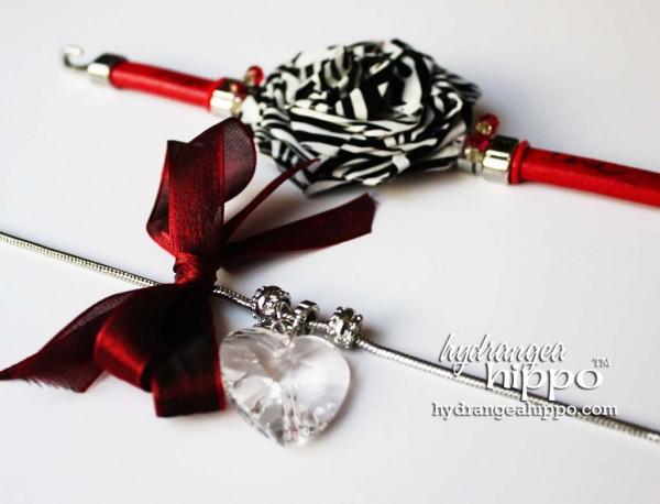 Cousin-Corp-Slide-Bracelets--JenniferPriest-4