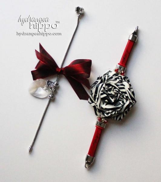 Cousin-Corp-Slide-Bracelets--JenniferPriest-5