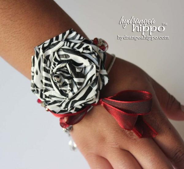 Cousin-Corp-Slide-Bracelets--JenniferPriest