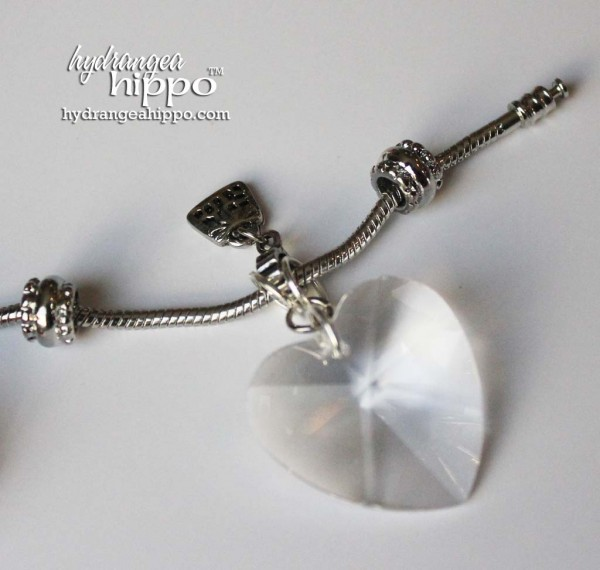 Cousin-Corp-Slide-Bracelets-Trinkettes-JenniferPriest-3