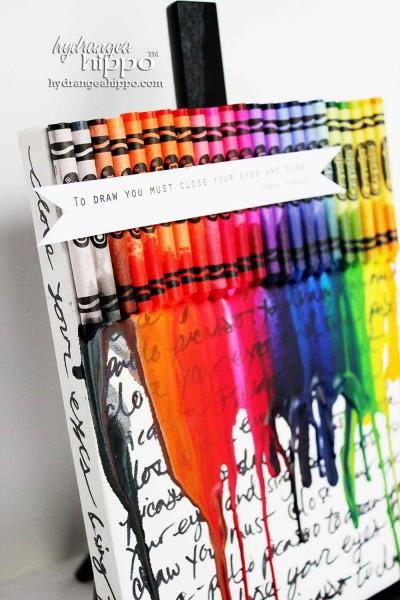 Crayon-Canvas-Art-Picasso3