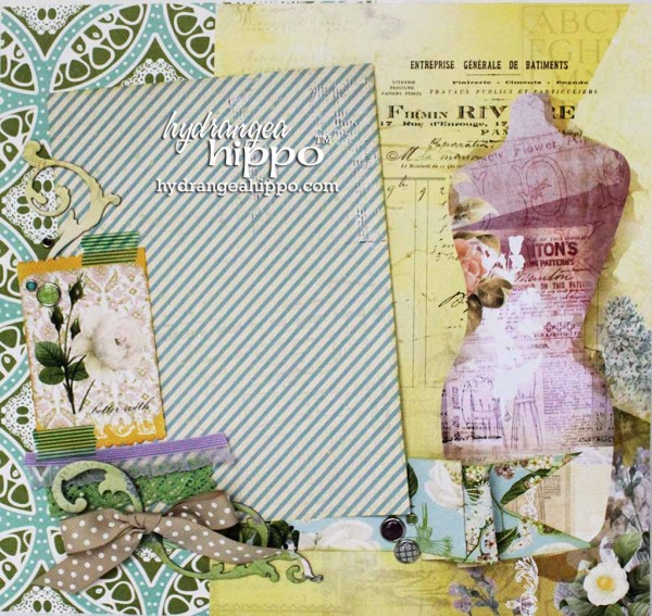Daily-Scrapbook-Page-July-2013-Jennifer-Priest-Day5