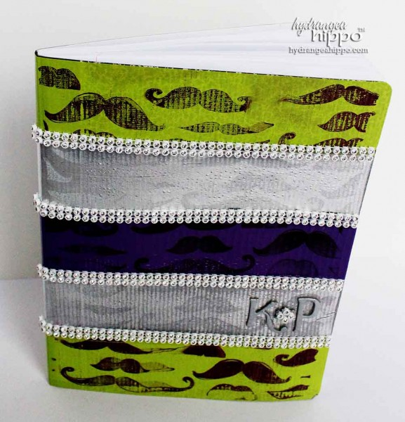 DuckTape-Altered-Composition-Book-Stamped-Surfacez-Jennifer-Priest-Clearsnap3