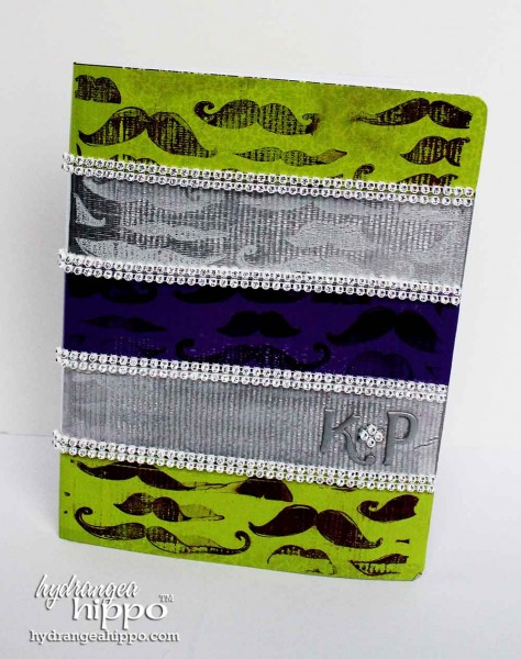 DuckTape-Altered-Composition-Book-Stamped-Surfacez-Jennifer-Priest-Clearsnap4