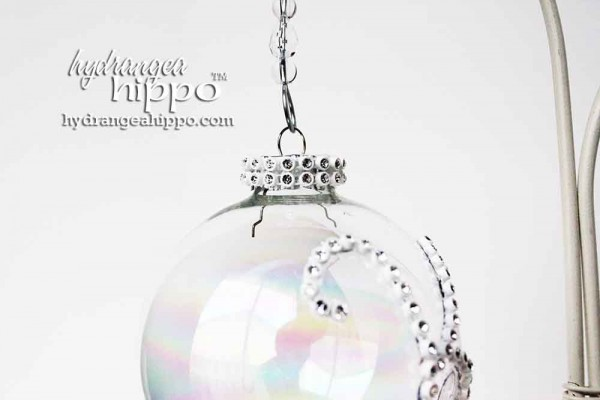 Monogram-Ornament-Jennifer-Priest-Connie-Crystal-Christmas