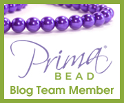 Prima-Bead-BlogTeam-1