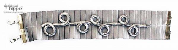 Stainless-Steel-Elegance-Prima-Bead-Jennifer-Priest-7-2013-edit3WM
