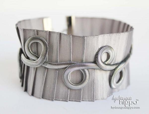 Stainless-Steel-Elegance-Prima-Bead-Jennifer-Priest-7-2013-editWM