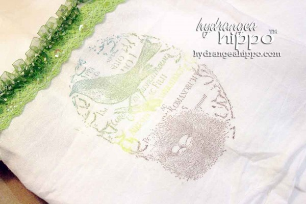 Tea-Towel-Jennifer-Priest-Crafters-ColorBox-Clearsnap