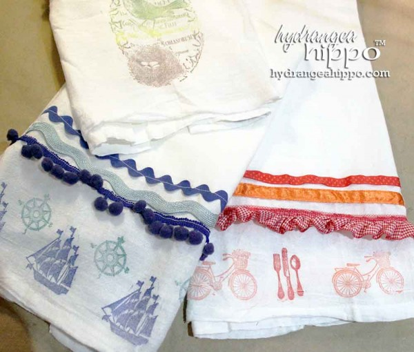 Tea-Towel-Jennifer-Priest-Crafters-ColorBox-Clearsnap2