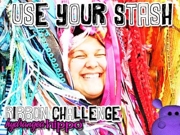 Use-Your-Stash-Ribbon-Challenge-Aug-2013-THUMBNAIL