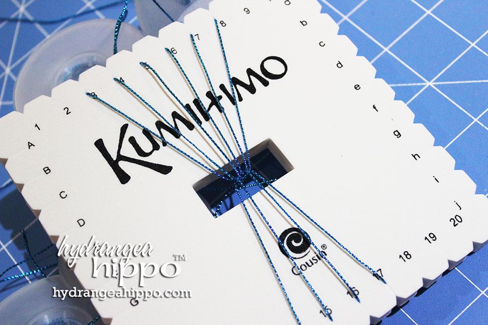 Kumihimo-August-2013-Hydrangea-Hippo-Cousin-Prima-Bead
