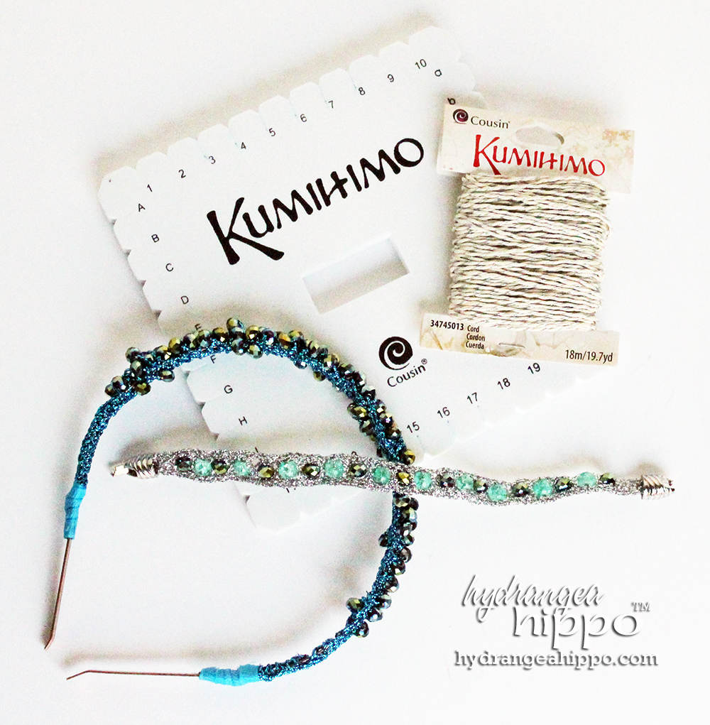 Kumihimo-by-Jennifer-Priest-for-Prima-Bead-Cousin-August-2013-1