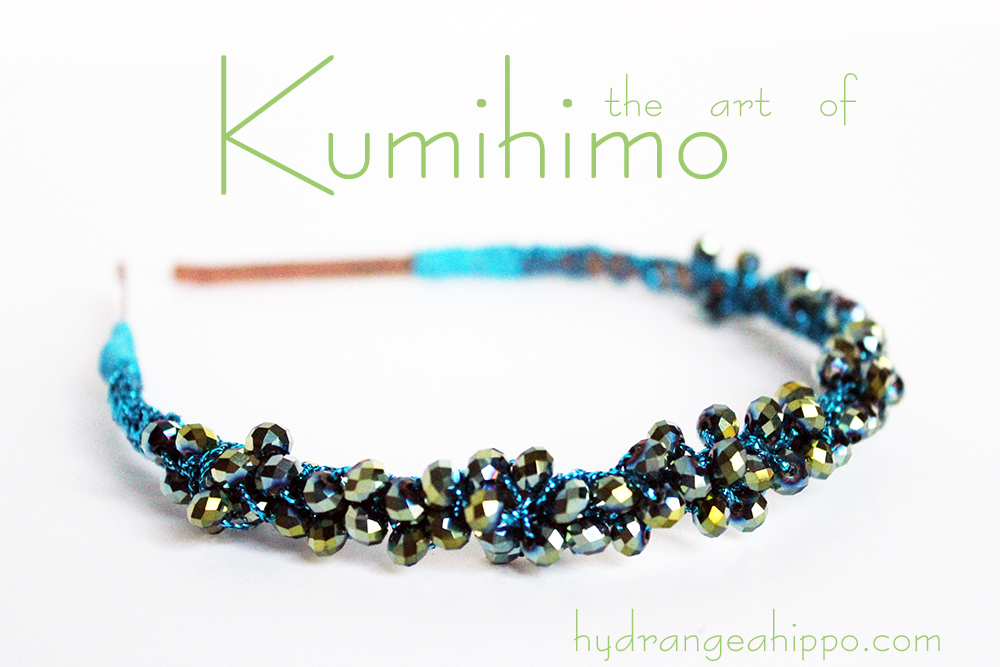 Kumihimo-by-Jennifer-Priest-for-Prima-Bead-Cousin-August-2013-10