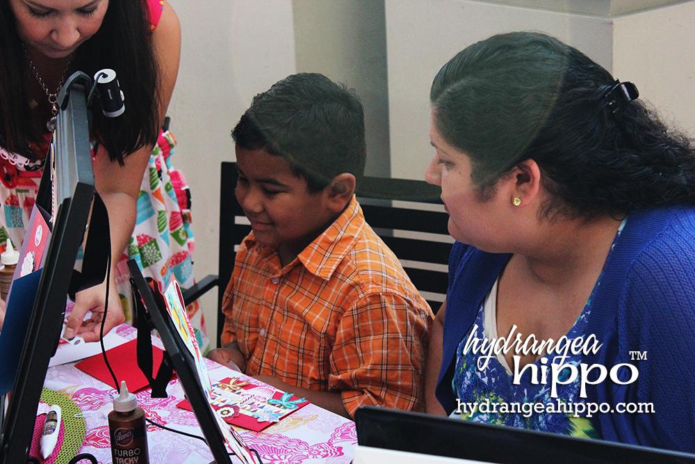 Mothership-Scrapbook-Gal-Matthew-Jennifer-Rina-Riverside-July-201-5WM