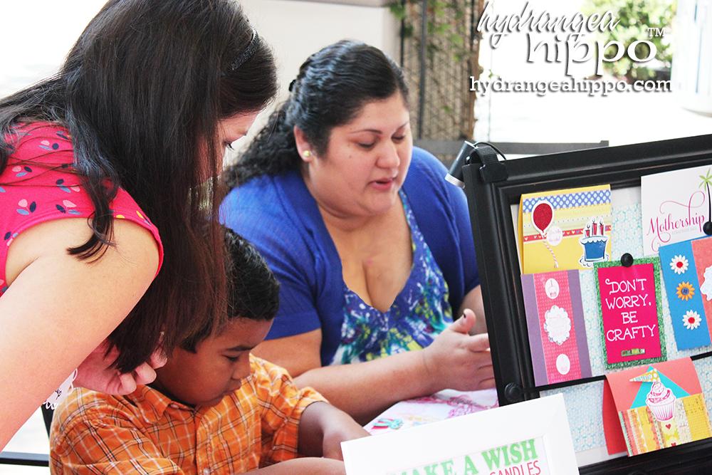 Mothership-Scrapbook-Gal-Matthew-Jennifer-Rina-Riverside-July-201-8WM