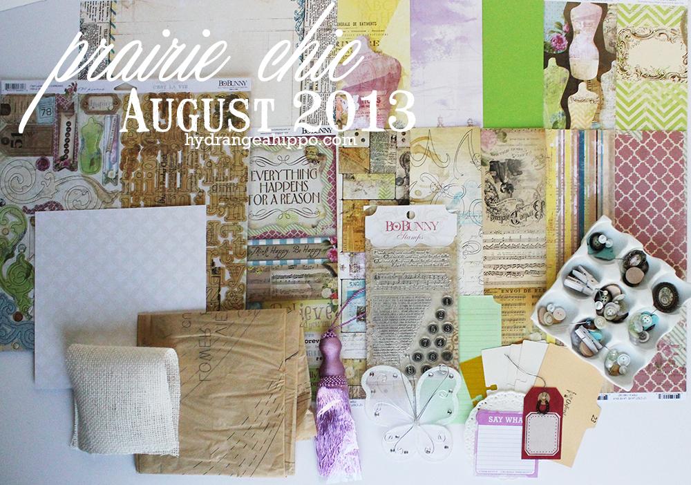 Prairie-Chic-August-2013-Kit-hydrangea-Hippo